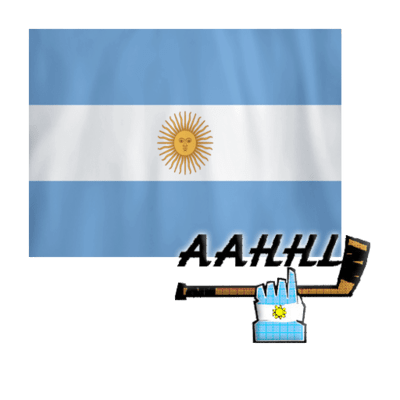 Ice Hockey Argentina