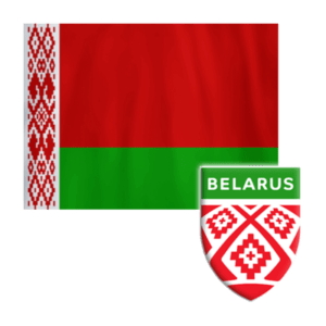 belarus ice hockey