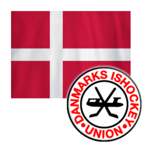 denmark ice hockey