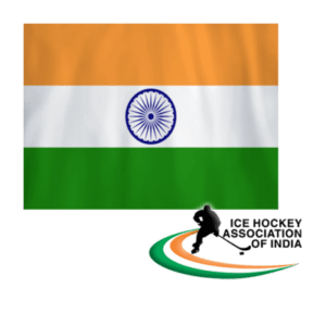 india ice hockey