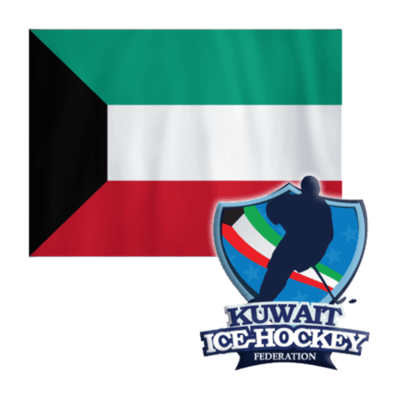 Ice Hockey Kuwait