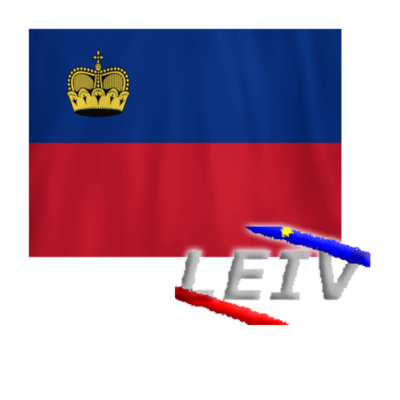 Ice Hockey Liechtenstein
