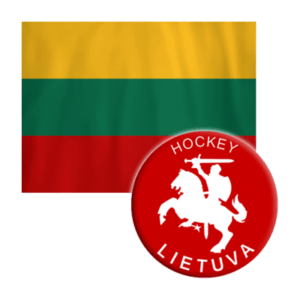 lituania ice hockey