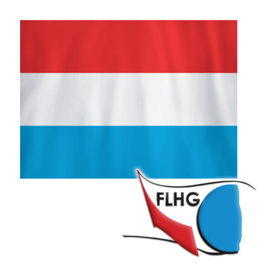 Luxembourg Ice Hockey
