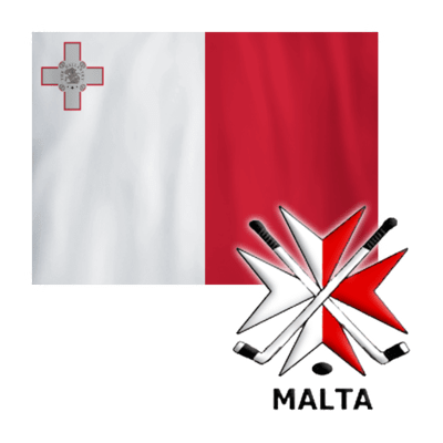 Ice Hockey Malta