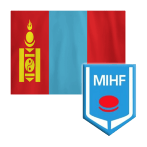 mongolia ice hockey