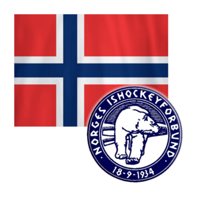 Ice Hockey Norway