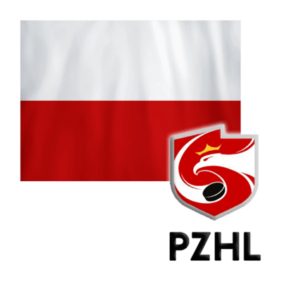 Ice Hockey Poland