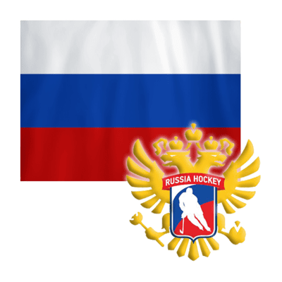 Ice Hockey Russia