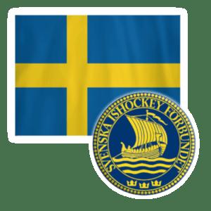 sweden ice hockey