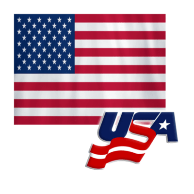 Ice Hockey USA