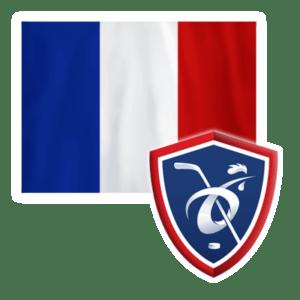 france ice hockey