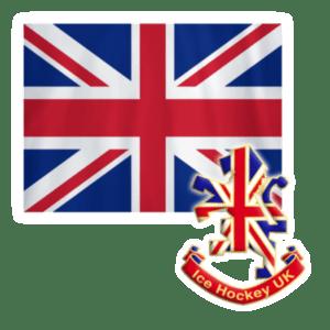great britian ice hockey