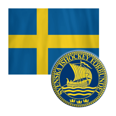 sweden ice hockey