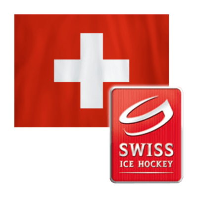 Switzerland Ice Hockey